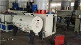 Srlw800X2-4000 caliente/fría para máquina mezcladora Mezclador de plástico