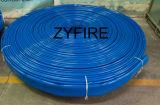 Boyau industriel de boyau de PVC Layflat de Zyfire