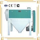 2016 Máquina de processamento de trigo popular Finalizador de farelo