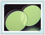 Vensters de Van uitstekende kwaliteit van de Lenzen van het Glas van de V.S. voor de Scherpe Machines van de Laser