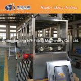 20 Linha de Produção de água de serapilheira fabricados na China