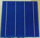 18,6% эффективности полимерных солнечных батарей для 270W панель
