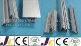 Profil en aluminium de plafond suspendu, profil en aluminium de plafond suspendu (JC-P-84049)