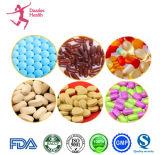 Soins de santé pertinents intenses d'OEM amincissant des capsules de perte de poids de produits