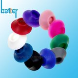 Freezer Glasss Silicone Suction Cup