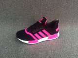 新しく熱い到着の方法女性の偶然のスニーカーの靴