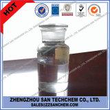 Prix glaciaire de pente de technologie de Gaa d'acide acétique