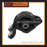 Крепление двигателя для Honda Fit Gd1 Gd6 50810-SAA-982