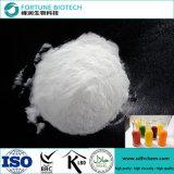 Carboxymethylcellulose натрия CMC качества еды удачи