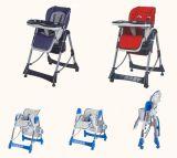 Baby-hoher Stuhl