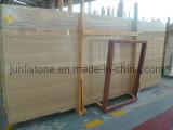 L'Italie de marbre marbre Serpeggiante Serpeggiante
