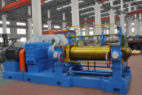 Rubber Mixing Mill (XK-550)
