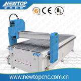 Macchina per incidere di legno del router 1325-3h di CNC