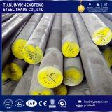 AISI/SAE 4140 4130 30CrMo 42CrMo Soildの合金の棒鋼/鋼鉄棒