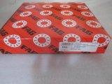 Roulement à rouleaux coniques de l'usine 32936 de roulement à rouleaux de bille