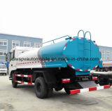 Caminhão de tanque 10000 litro da água M3 da alta qualidade 10 de Dongfeng 4X2 caminhão do sistema de extinção de incêndios