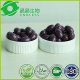 Lavaggio della capsula di Softgel dell'estratto del seme dell'uva del radicale libero