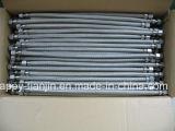 PTFE tresse SS304 fil SAE100 R14 Le flexible hydraulique