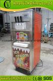 Eiscreme des Aroma-BL-832 drei, die Maschine herstellt