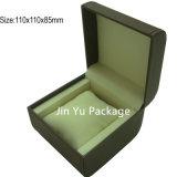 Jy-Wb15 projetam o fabricante feito da caixa de embalagem do relógio