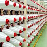 Factory Manufacture Fiberglass Direct Roving for Pultrusion E-Glass