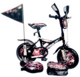 /Kids-Fahrrad des 12 14 16 Kind-Fahrrades/der Fahrrad-Ersatzteile