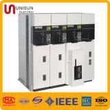 Isolation d'air Unité électrique