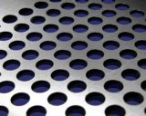 Automatische CNC-Faser-Ausschnitt-Maschine für Metallblatt