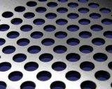 Автоматический автомат для резки волокна CNC для листа металла