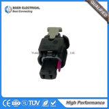 Система Mcon провода автомобильного двигателя разъем 1-1670918-1 1.2 серий
