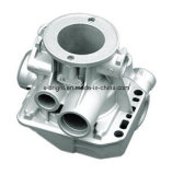 CNC Machined PartsのためのCNC Parts