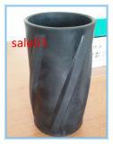 Enveloppe composée rigide de centralisateur de /Thermoplastic de centralisateur de corps solide