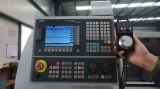 CNC 세륨 Ck6150를 가진 도는 선반 일본 Fanuc 싼 CNC 선반