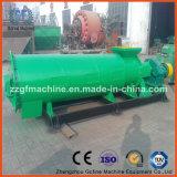 Machine efficace élevée de moulin de boulette d'engrais