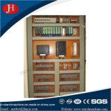 Stärke Makinig Zeilen-elektrisches und automatisches System für Industrie