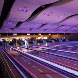 Das beste Bowlingspiel-Gerät in der Welt für Amf-Bowlingspiel