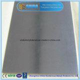 La Chine haut de la plaque de molybdène pur fournisseur avec plus de pureté de 99,95 %