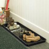 Cassetto pratico del giardino del polipropilene della plastica pp del pavimento esterno dell'interno del portello