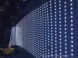 5050 No-Impermeable LED Bar Strip