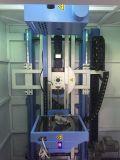 Röntgenstrahl-Digital-Röntgenfotografie-System (Dr) Zxflasee D 320s
