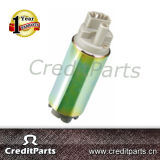 0580 453 427 Pompe à essence lourde pour KIA, Hyundai