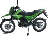 200cc Moto (200-2)