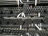 Tubo inconsútil/alta calidad del tubo sin soldadura del acero de carbón del API 5L ASTM A210-C