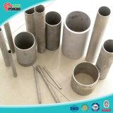 Pipe sans joint étirée à froid d'acier du carbone de JIS 3445