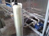 زجاج شاقوليّة يغسل و [برسّ مشن] [لبز2500] زجاجيّة غسل آلة