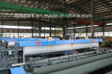 Manche à grande vitesse de gicleur d'air de Yinchun de l'étincelle Yc910