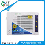 OEM Ionizer Air Purifier с Ozone и HEPA (GL-2108)
