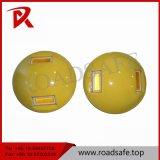Vite prigioniera di ceramica riflettente della strada di sicurezza stradale di buona qualità