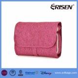 携帯用構成の袋防水旅行女性の女の子のためのハングのオルガナイザー袋