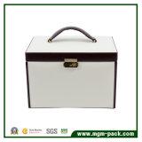 Коробка ювелирных изделий высокого качества средств